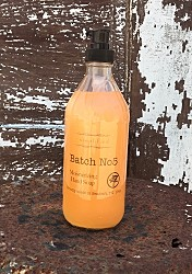 Batch No5 Hand Soap